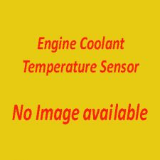 Engine Coolant Temperature Sensor - Toyota GT86 ZN6 2012 onwards