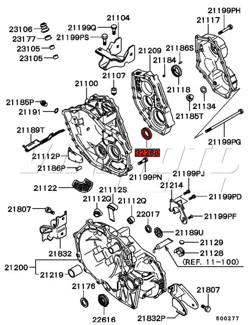 93 Chevy Sel Wiring Diagram in addition 2011 Ford F750 Fuse Panel Diagram Html in addition 88 Ford Bronco Fuse Panel likewise 2007 Kia Sportage Stereo Wiring Diagram moreover Mitsubishi 3000gt Parts Diagram. on 5h5hx 90 f150 months ago wouldn t start
