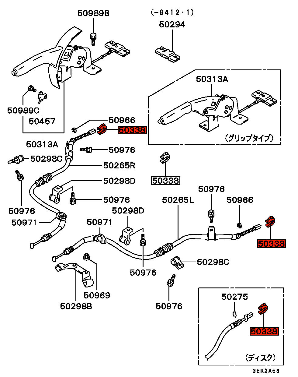 honda s2000 engine wiring harness