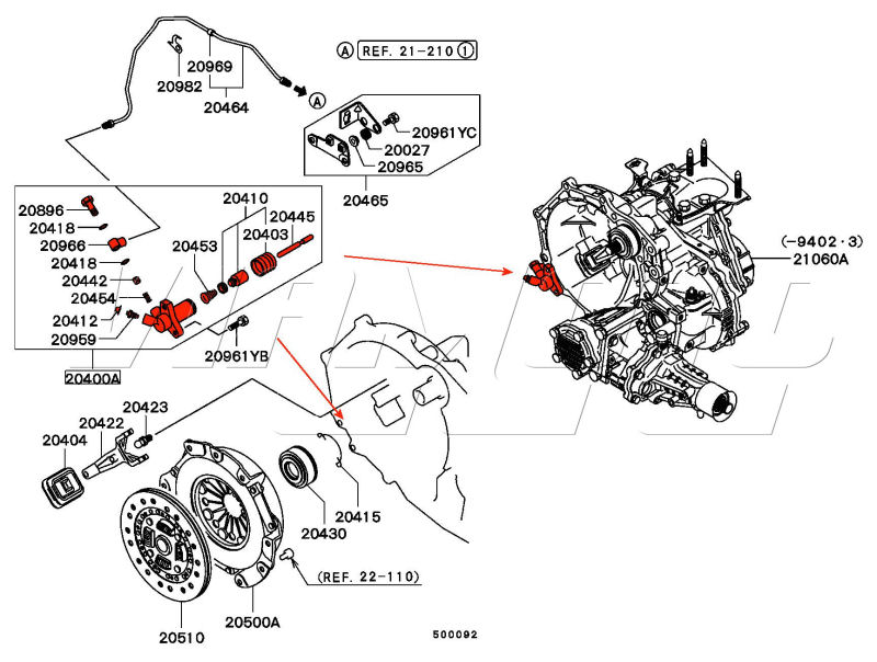 1992 Toyota Pickup Wiring Diagram on bmw 323i vacuum hose diagram