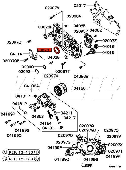 diagram of harley davidson fork seal  diagram  free engine