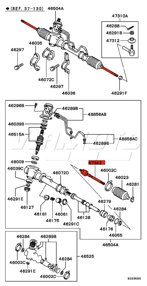 engine wiring harness in addition 1995 dodge ram 1500 1995
