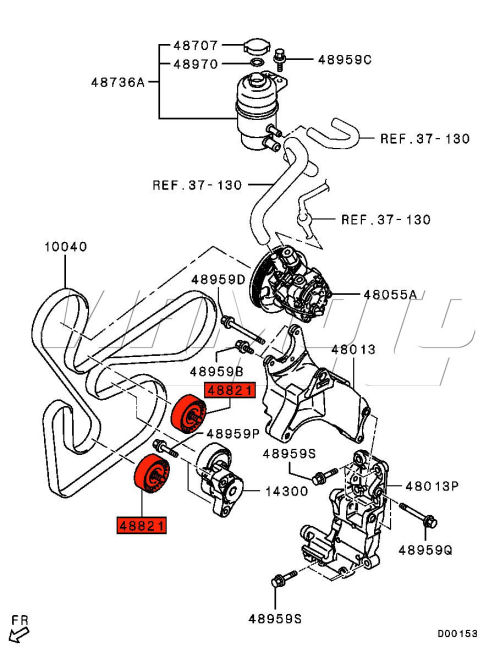 evo x engine diagram electrical diagrams forum u2022 rh jimmellon co uk evo x speaker wiring diagram evo x ecu wiring diagram
