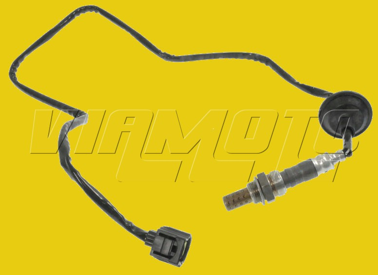 Viamoto Mitsubishi Car Parts Lambda Sensor
