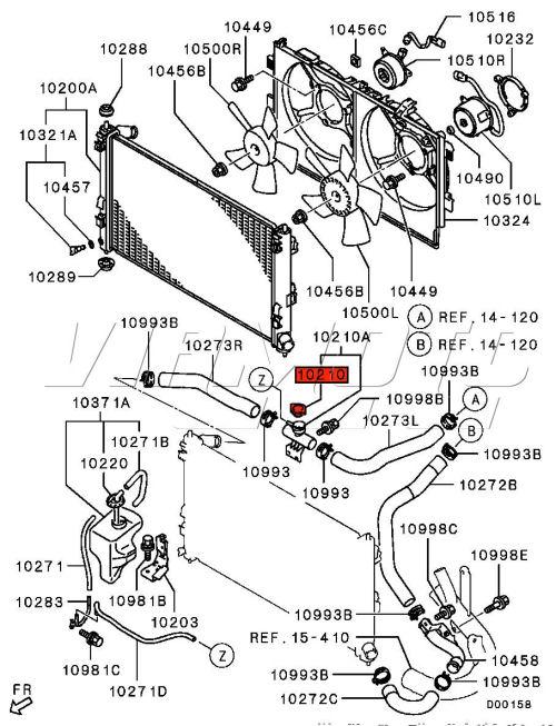 mitsubishi lancer evolution engine diagrams wiring diagrams schematics dohc engine diagram evo x engine diagram wiring diagram mitsubishi lancer evolution interior lancer evolution x engine viamoto car