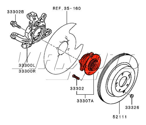 viamoto car parts  mitsubishi lancer evo 10 cz4a parts