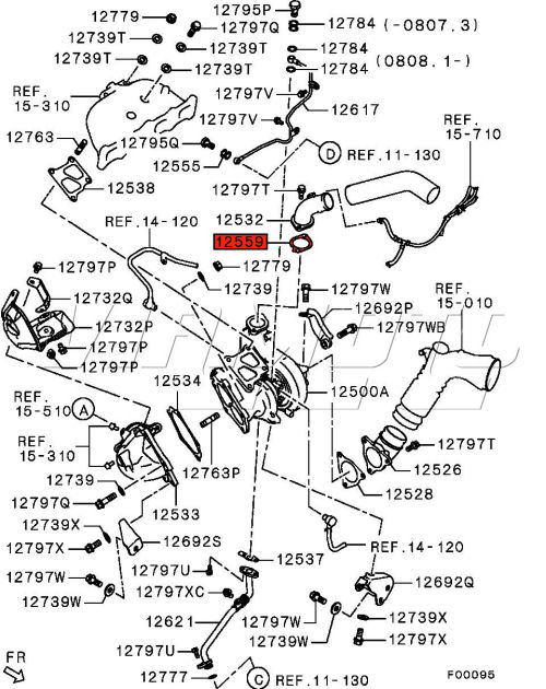 2008 mitsubishi lancer fuse box diagram