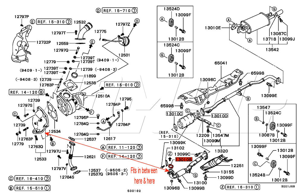Chevy Equinox Lt 2008 Wiring Diagram furthermore Discussion T53692 ds618913 together with 45006 Cabin Air Intake How Does It Keep Water Out furthermore Knock Sensor Location On Chevy Sonic further 2002 Silverado 1500 Wiring Diagram. on 2014 silverado cabin air filter location