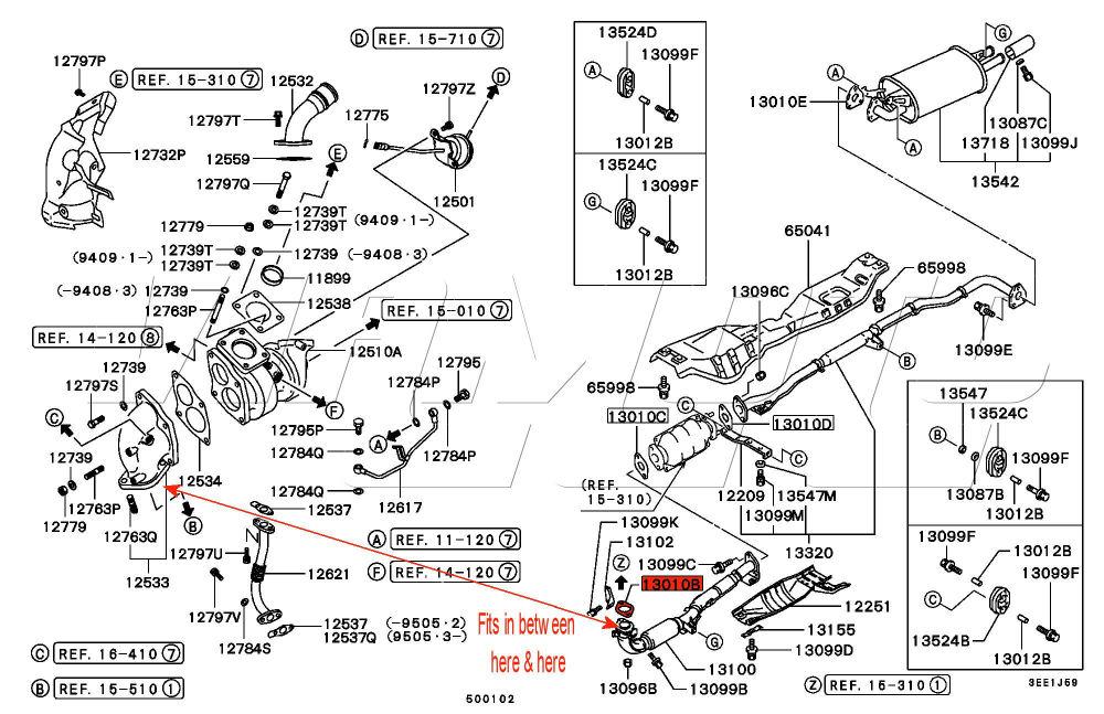 p1101 engine code chevy cruze