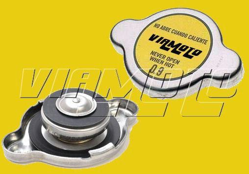 Viamoto Mitsubishi Car Parts Radiator Cap