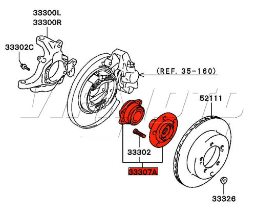 Mazda B2600 Fuse Box on 1991 Mazda B2200 Fuse Box Diagram