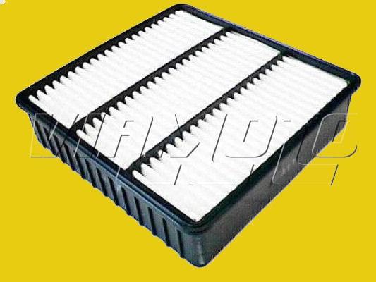 Viamoto Mitsubishi Car Parts Air Filter