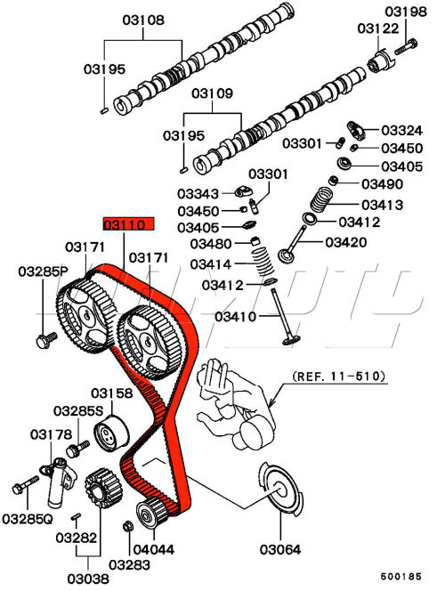 viamoto car parts, mitsubishi lancer evo 7 8 ct9a parts, evo 7 8 Harley Oil Line Routing Diagram mitsubishi part numbers