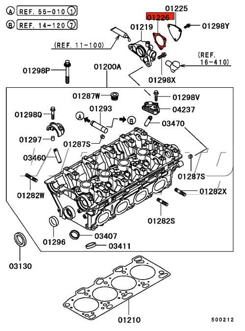 mitsubishi 4g93 engine diagram  mitsubishi  auto wiring