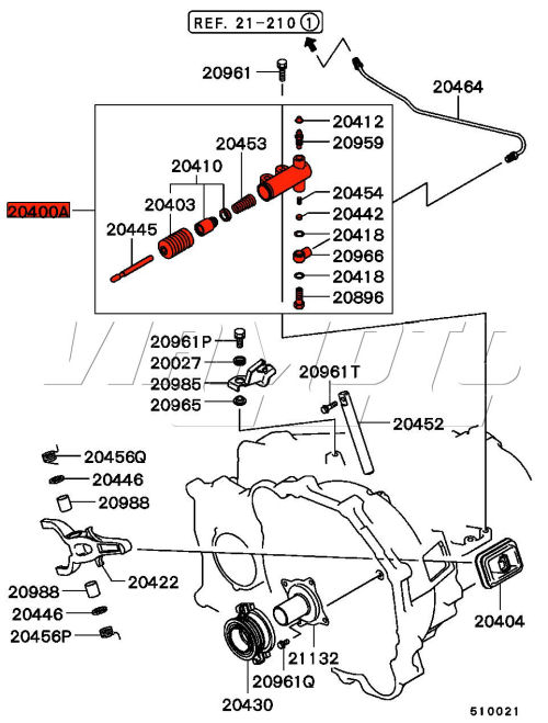 89 ford probe engine diagram 89 ford ranger engine diagram