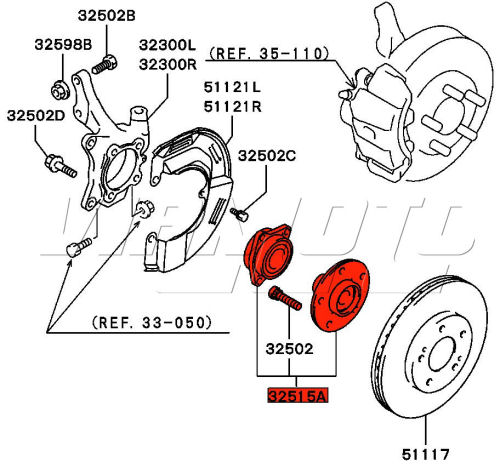 Mitsubishi Diesel Parts Catalog Html in addition Scania Truck Wiring Diagram additionally 8964R09 Power Booster additionally 2013 50 Valve Timing Chain likewise DBPM DISC PAD SET REAR TOYOTA ALPHARD MPV D AVENIS VERSO ACM CLM WAGON DB ESTIMA TOYOTA TRW GDB. on mitsubishi fuso brakes