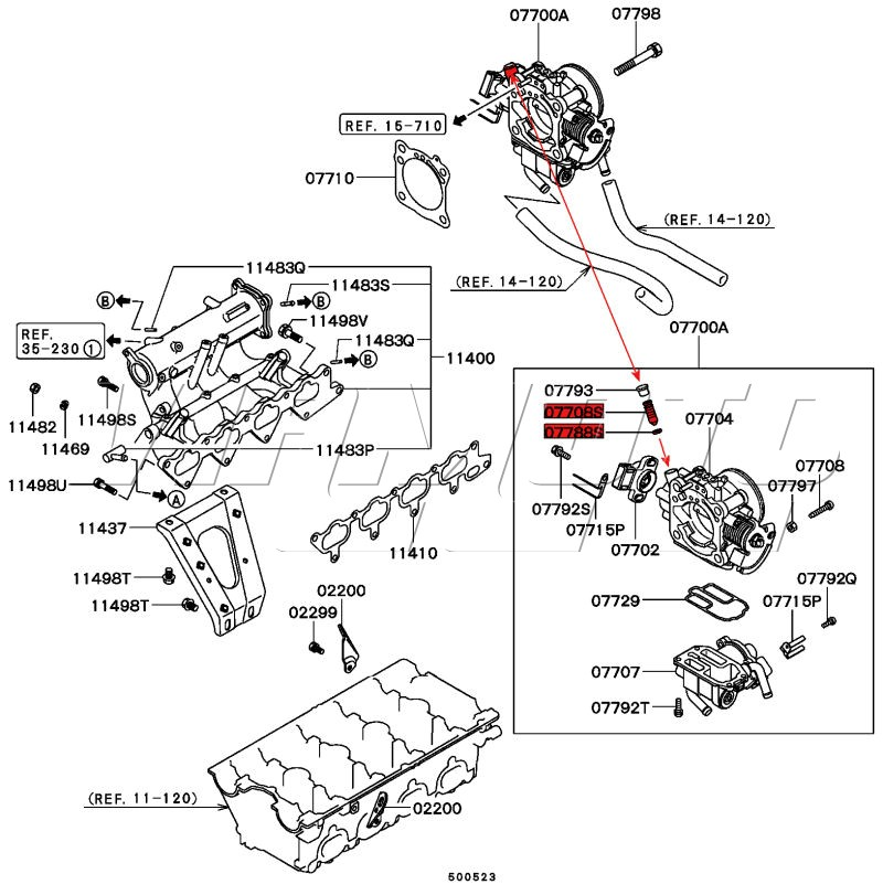 Eton Atv Parts Diagram furthermore Horse parts1 together with Products further S 1005 3840bm likewise Index. on parts1