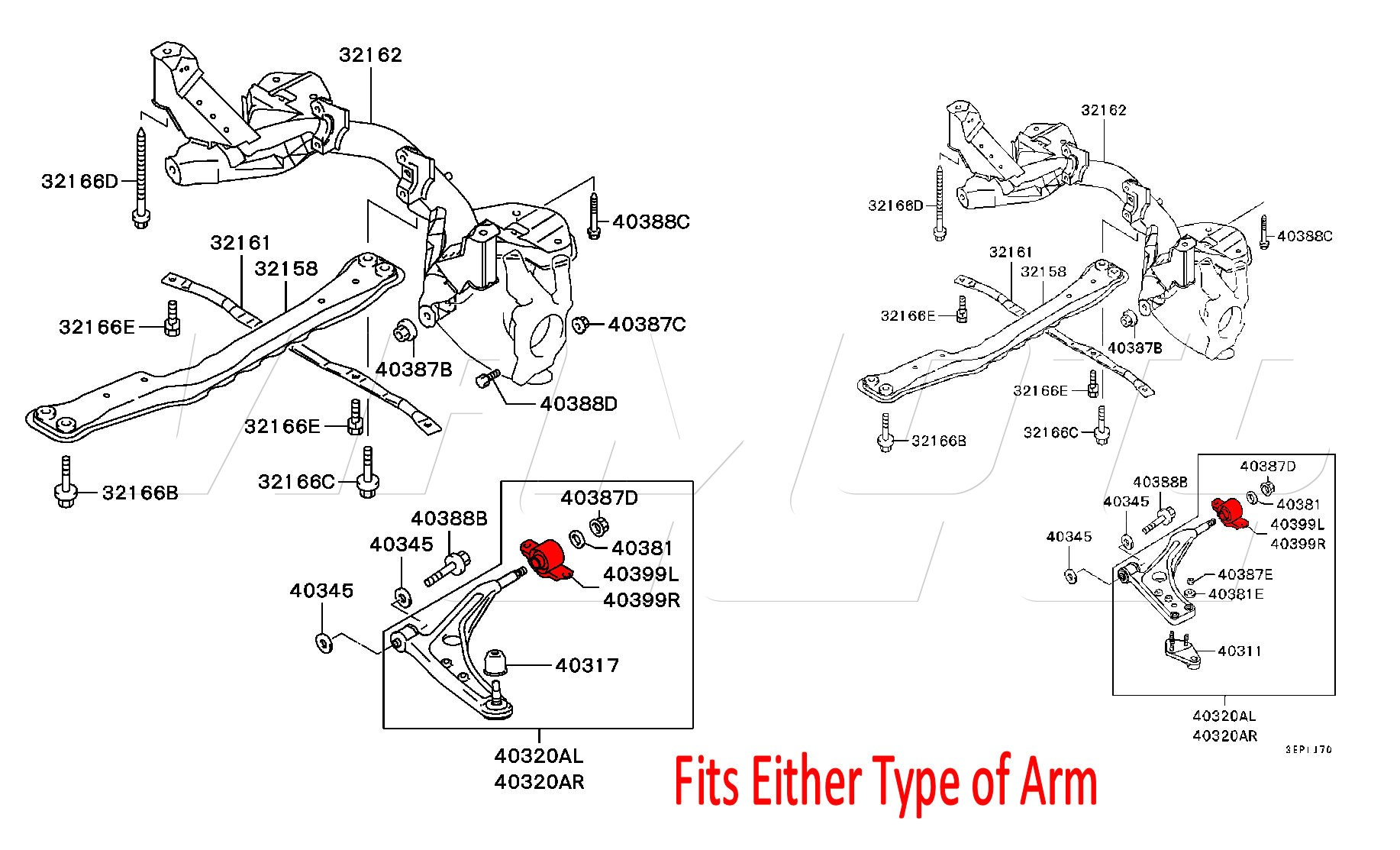 2006 buick rendezvous fuse box diagram  u2022 wiring and engine