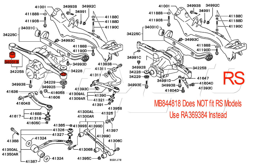 mercury mountaineer timing chain diagram