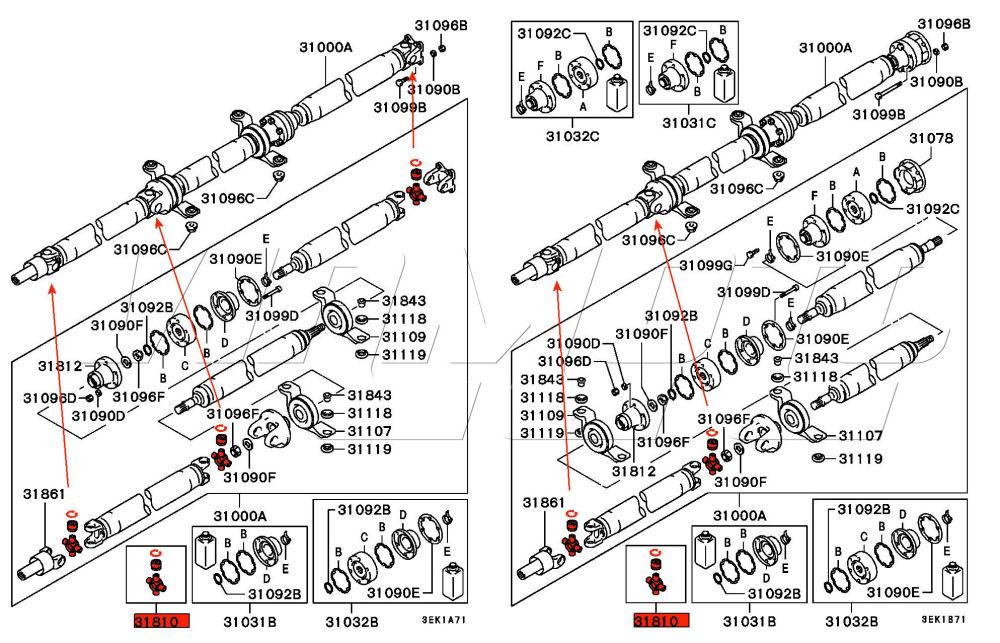 Evo 2050 wiring diagram wiring diagrams schematics viamoto car parts mitsubishi lancer evo parts network cable wiring diagram internet of things diagrams swarovskicordoba Images
