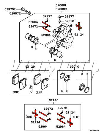 [Image: evo-5-rear-brembo-pad-fitting-kit-location.jpg]