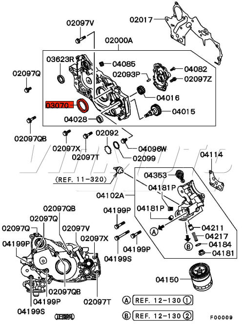 harley davidson evo clutch diagram