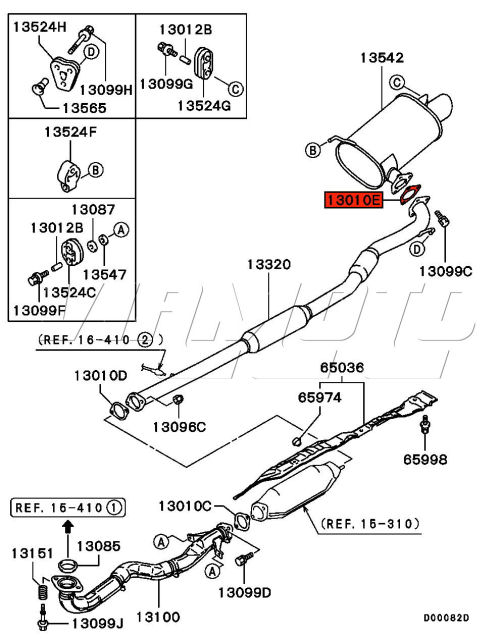 evo 7 gta wiring diagram