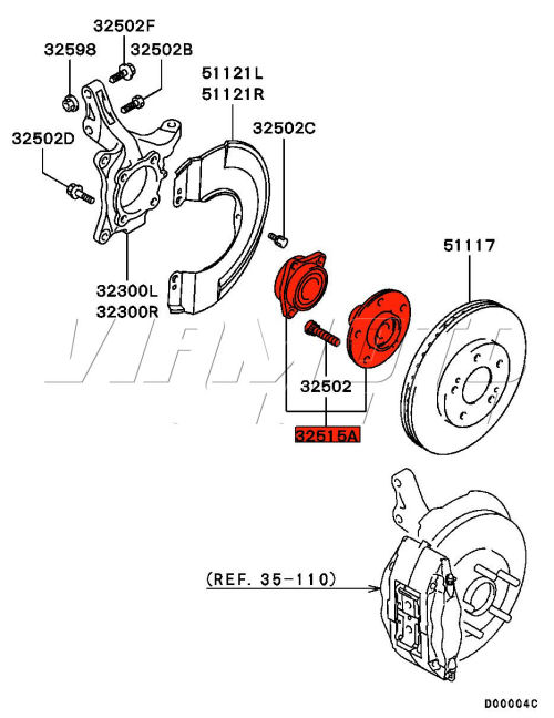 Radiator And  ponents Scat also 2002 Ford Focus Radiator Hose Diagram as well Ford Taurus Questions I Have A 2003 Ford Taurus What Is together with E Class W212 Fuse Box Location Chart Diagram 2010 2016 furthermore 163403 1995 Ford Contour Aftermarket Parts. on 1997 ford contour gl