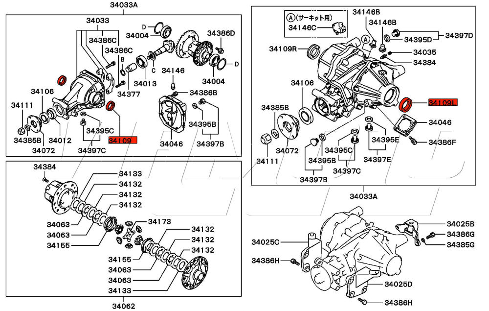 mitsubishi mirage 1 5 engine diagram