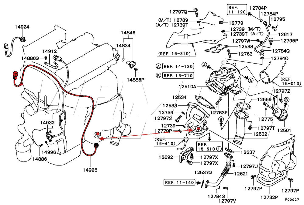 together with 2002 Land Rover Engine Diagram further Mitsubishi Lancer Oxygen Sensor Location as well 96 Jeep Engine Diagram additionally 02 Honda Civic Pcv Diagram. on 2000 jeep cherokee sport 4 0 fuse box diagram