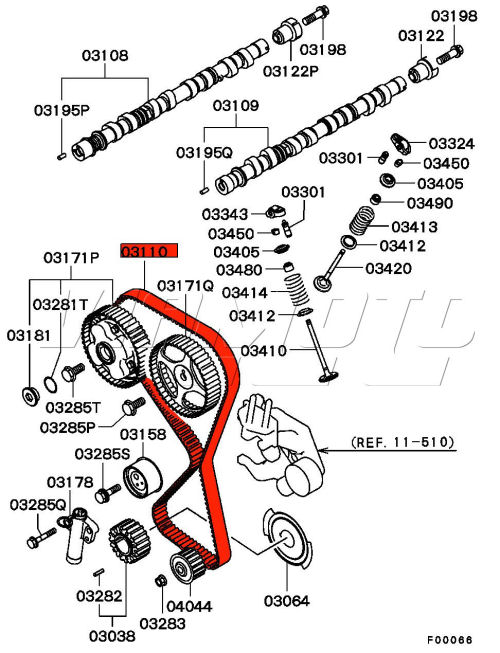 Mitsubishi Outlander Wiring Diagram on 2007 Mitsubishi Lancer Blower Motor Diagram