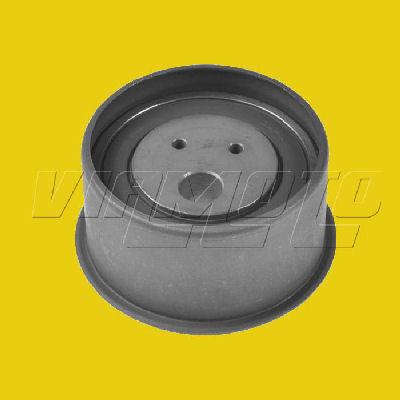 Cambelt Tensioner Bearing Timing Belt Tensioner Pulley - EVO 1 CD9A