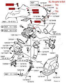 T17914694 Wiring diagram as well  likewise Wiring Diagram For Triton Radio further 2013 Mitsubishi Lancer Radio Wiring in addition 1998 Jeep Grand Cherokee Radio Wiring Diagram. on lancer radio wiring harness