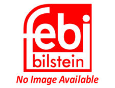 Febi Bilstein - Timing Cover Gasket 03642