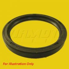 Front Cover Oil Seal - Toyota GT86 ZN6 2012 onwards