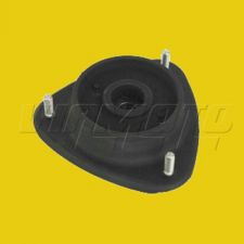 Front Strut Top Mount - Toyota GT86 ZN6 2012 onwards