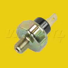 Oil Pressure Switch - FTO 2.0 V6 DE3A