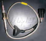 Catalytic Converter High Temperature Sensor - FTO 2.0 V6 DE3A