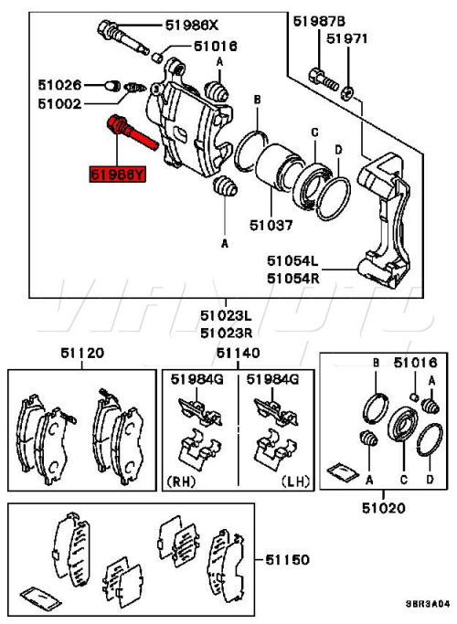 1998 saturn sc2 alternator location  1998  get free image