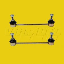 Front Droplinks - Suspension Links - PAIR - Mitsubishi FTO (Not GPvR)