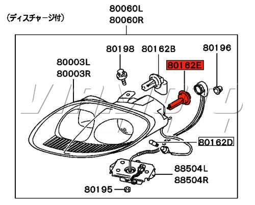 mitsubishi gto wiring diagram with Mitsubishi Fto Car on Race Car Parts Online also Mitsubishi Fto Car besides 68 Charger Wiring Diagram as well Rally Wiring Diagram in addition Pontiac G6 Gt Parts Diagram.