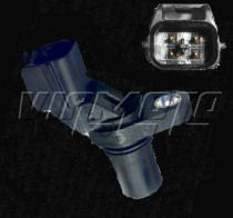 Input Speed Sensor - FTO Auto gearbox models up to 10/95