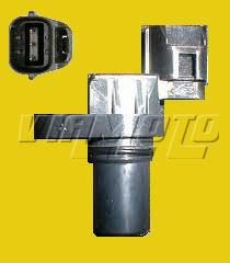 Input Speed Sensor - FTO Auto Gearbox Models 10/95 onwards