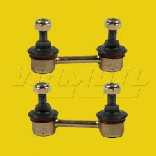 Rear Droplinks - Suspension Links - PAIR - Mitsubishi FTO 2.0 Mivec