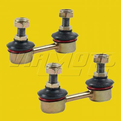Shortened Rear Droplinks - Suspension Links - PAIR - Mitsubishi FTO 2.0 Mivec
