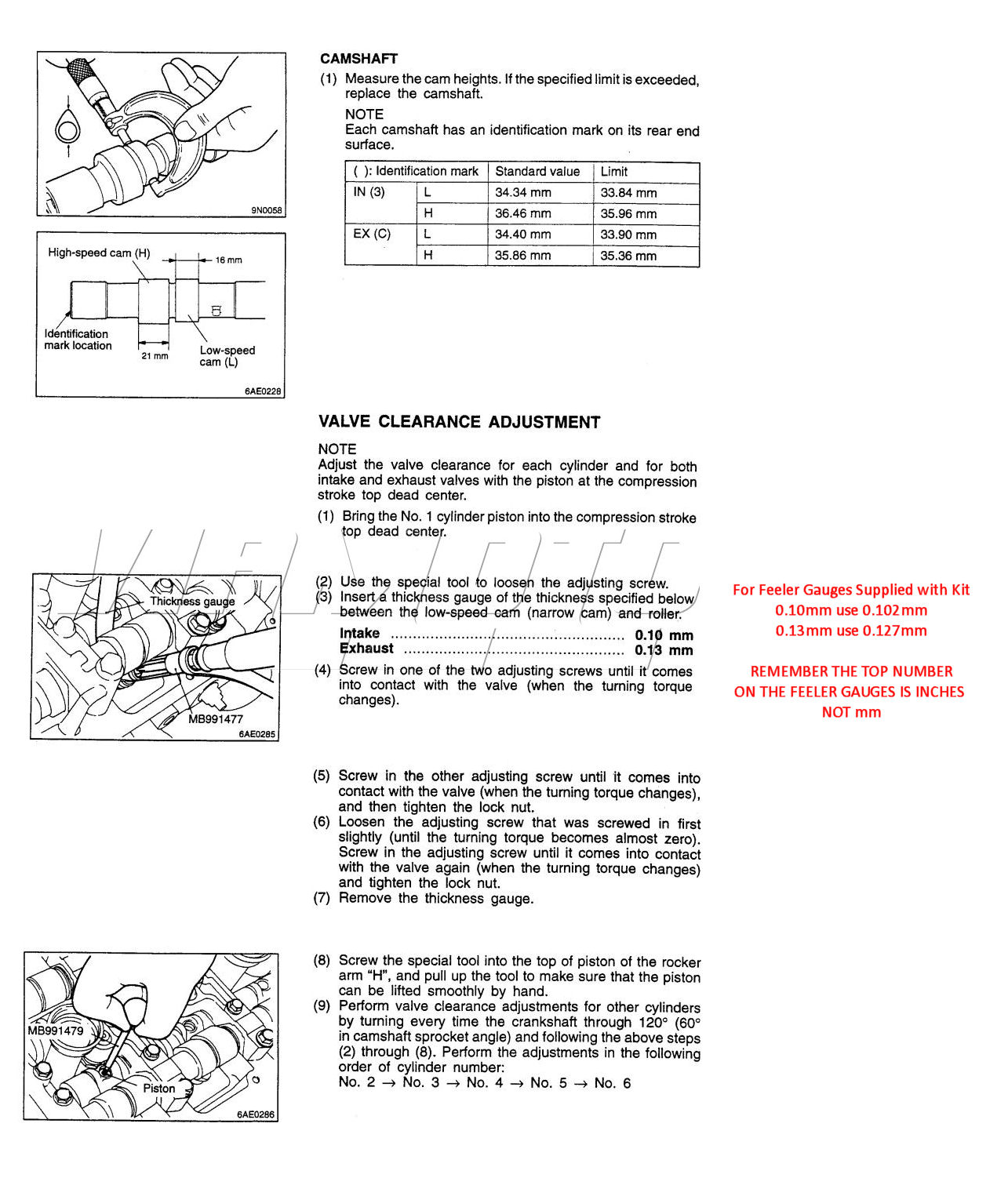 Diagram  Small Engine Valve Tap Pet Diagram Full Version