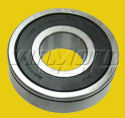 Output Shaft Bearing - Inner - FTO Manual Gearbox