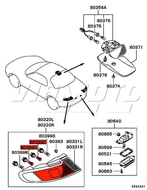 daihatsu boon wiring diagram merkur wiring diagram wiring