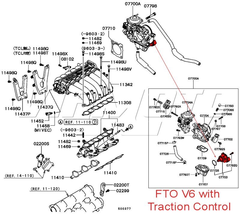 v8 2000 ford expedition xlt fuse box diagrams 1999