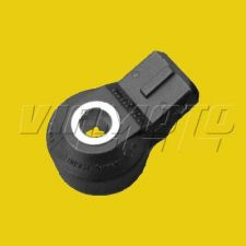 Knock Sensor - Toyota GT86 ZN6 2012 onwards
